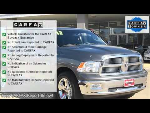 2012 ram 1500 allen samuels chrysler jeep dodge hyundai tyler tx 75701 youtube. Black Bedroom Furniture Sets. Home Design Ideas