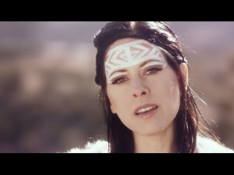 Lange & Betsie Larkin - Insatiable
