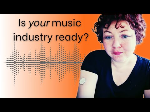 Evaluating Your Songwriting: Are You Industry Ready?