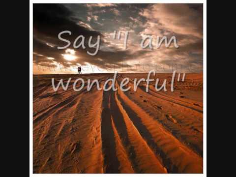 Gary Go - Wonderful (with Lyrics)