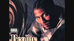 Realite - Realite FULL ALBUM G Funk 1996