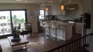 Home Staging Tips & Property Walk-through