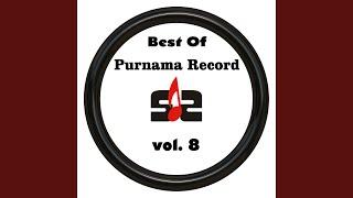 Download Mp3 Karindangan
