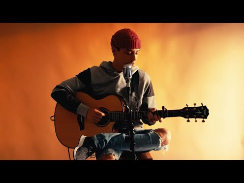 SHAWN MENDES - If I Can't Have You (Cover by Leroy Sanchez)