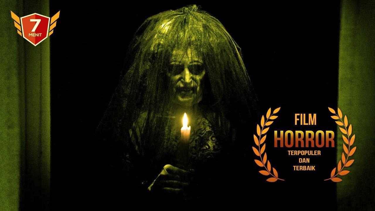 update 🤓 Download Film Horor Turki ...
