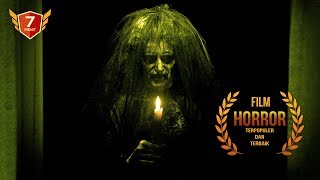 Video 10 Film Horror Terpopuler dan Terbaik download MP3, 3GP, MP4, WEBM, AVI, FLV Juni 2018