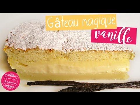 recette-du-gâteau-magique-à-la-vanille-facile-et-si-bon-!