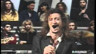 Politburo Eroe del Tempo Sanremo 1994
