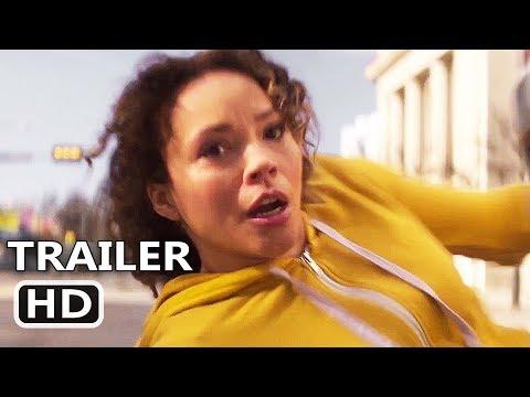 rattlesnake-official-trailer-(2019)-netflix-movie-hd