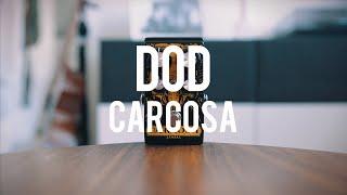 DOD Carcosa Fuzz (demo)