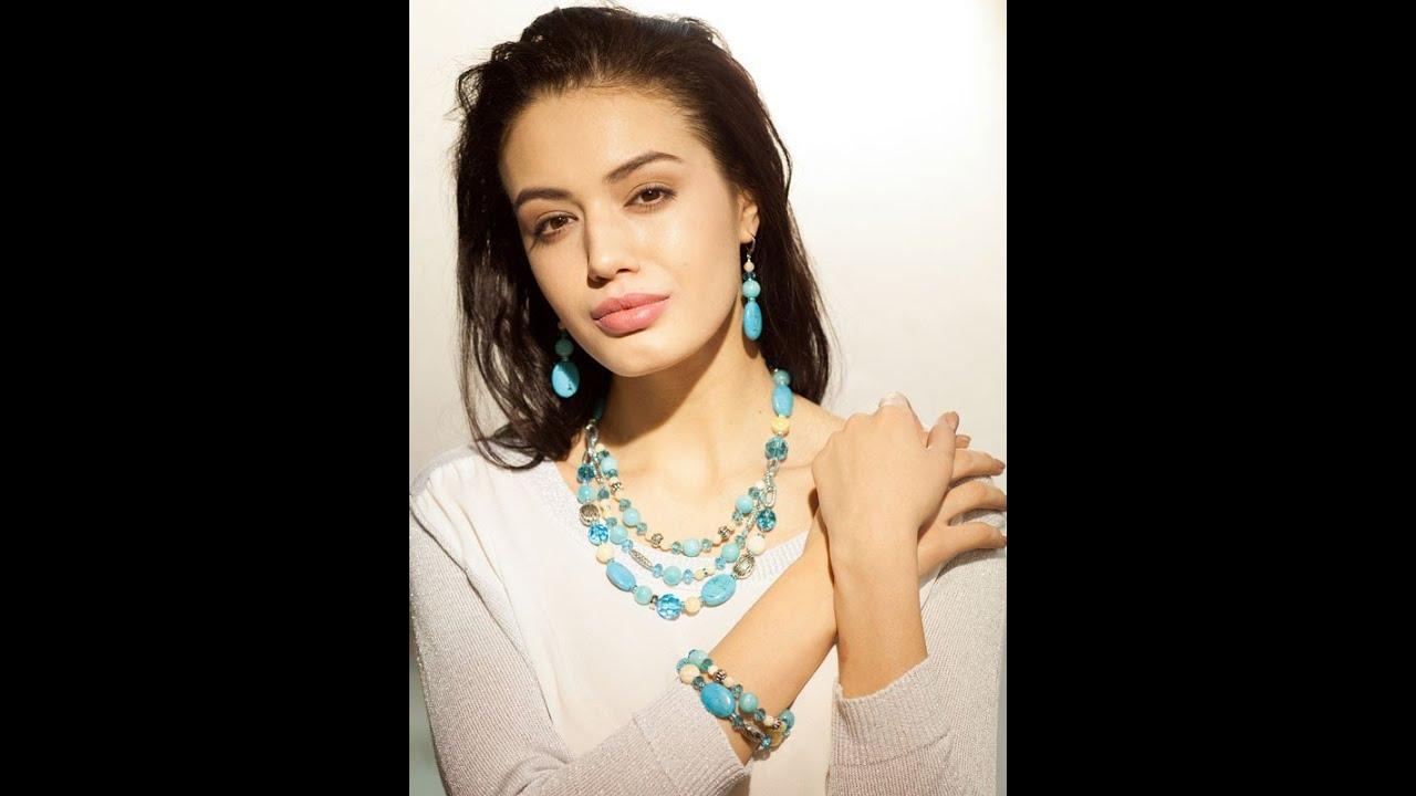 White Zircon Pakistan || Blue Zircon In Pakistan Stone || Zain .