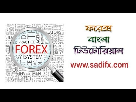 Forex in bangla language justin bieber believe tour m&g investments