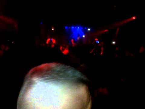 DJ Konik B2B DJ Maxter    MC Stompin - Clash Of The Titans Easter Special