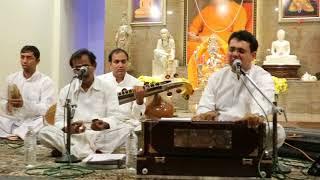 Bhagata Vatsala Tero Naam at SSBC SS3, Malaysia