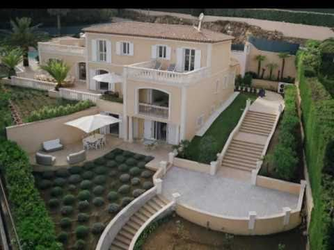 Cannes 2011 France Festival - French Riviera - Cannes -Luxury Villas  Vacation Rentals