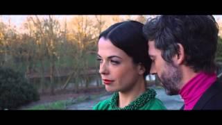 Скачать Barry Mon Amour Mon Ami Official Video
