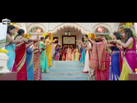 Sarainodu  Full Movie. HD  Movie