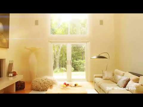 Download 3M™ Sun Control Window Film Prestige Series