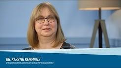 Expertentipps: Alltag in der Apotheke und Medikamentenversorgung - Apothekerin Dr. Kerstin Kemmritz