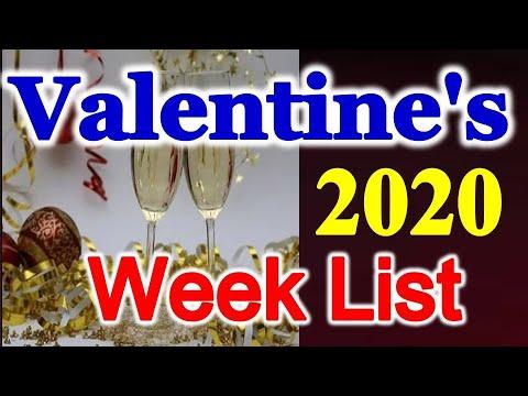 वैलेंटाइन-डे-लिस्ट-2020-|-valentine-day-2020-week-list-|-valentine-day-gift-idea-2020