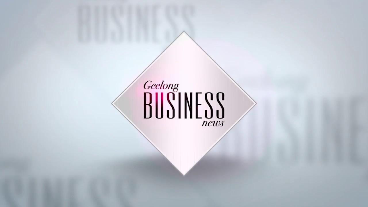 $43 million in GROW-Localised partnership