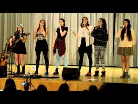 You're Worth It-NEW CIMORELLI ORIGINAL SONG