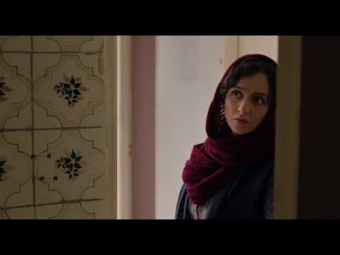 The Salesman / Le Client (2016) - Excerpt 2 (English subs) streaming vf