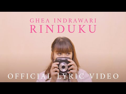 Ghea Indrawari - Rinduku Mp3 & Video Mp4
