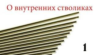 видео ТОИ Р-15-030-97