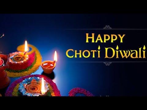 Happy Choti Diwali🎇||New Whatsapp Status Video For Choti🎇Diwali||Happy🎉🎉Diwali🎇Wishes||2019✨✨