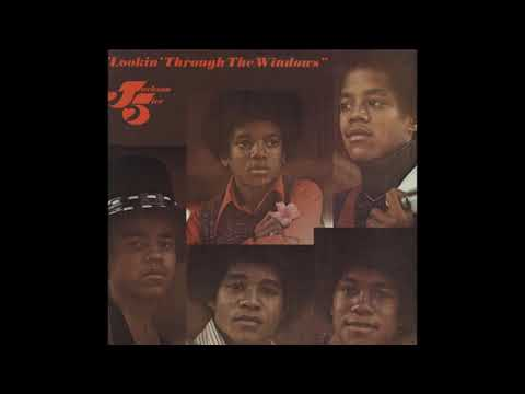 Download If I Have To Move A Mountain - Jackson 5