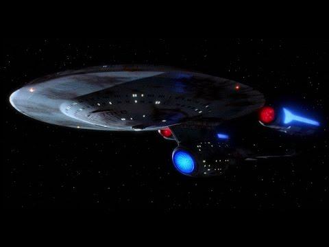 """""""Star trek:Online"""" Episode #20 Temporal Ambassador"""