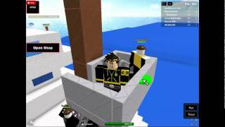 LOL! LOL! LOL! SONG! roblox