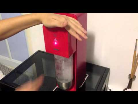 Thumbnail: How to Use Your SodaStream Source