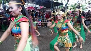 Video Sancaka putri😀😀 download MP3, 3GP, MP4, WEBM, AVI, FLV Agustus 2018