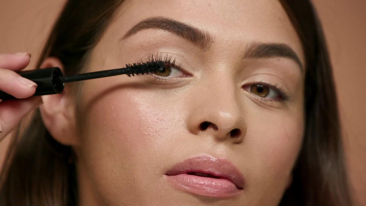 1bed1163c48 Dangerous Lengths - Ultra-Def 3D Mascara – Milani Cosmetics