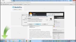 Video 19 : Comment Télécharger Internet Download Manager (IDM) 6.18 GRATUITEMENT 2014