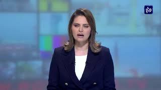 وزير التربية .. نظام القبول الموحد الحالي لا يراعي ميول الطلبة - (18-3-2018)