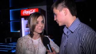 Типовий Франківськ у нічному клубі BOMBA   Випуск №12