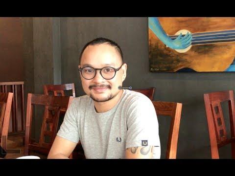 Belt and Road Initiative, China-Laos railway inspire Lao singer