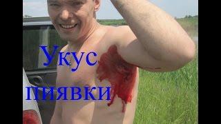 Подводная охота: Техника безопасности на подводной охоте.  KiselevSA(