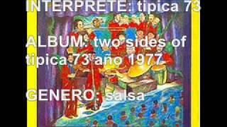 Play Botija De Abuelito (Live)
