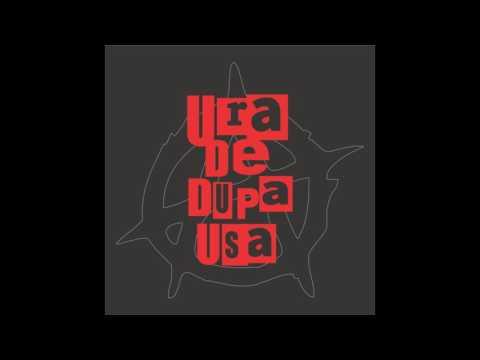 URA De După Usa  Radio Rock fm,Alin Dincă la palavre  cu Costy