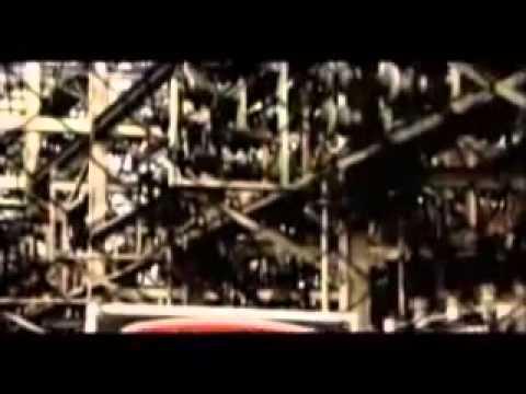 NOVA Magnetic Pole Flip [Audio Resync]