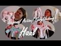 Haul! || Action/ Zeemann/ Babykleidung || Reborn Baby Deutsch || Little Reborn Nursery