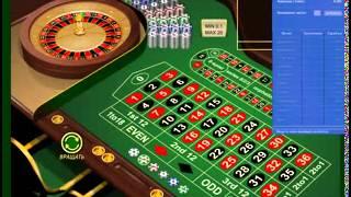 Казино в рублях без скачивания захват казино красноярск по кировскому району