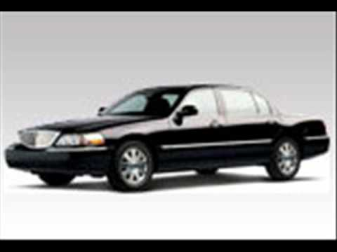 Airport Limo - Toronto Best Limousine Rental - Airport Limousine Transfers Toronto