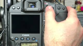 Pocket Wizard Plus III working with Canon cameras and flashes