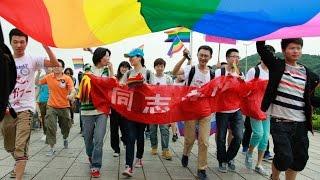 Waspadai Wabah LGBT Mulai Menjangkiti Indonesia
