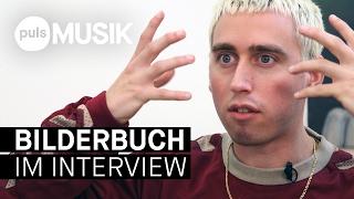 """Bilderbuch - das Interview zum Album """"Magic Life"""""""